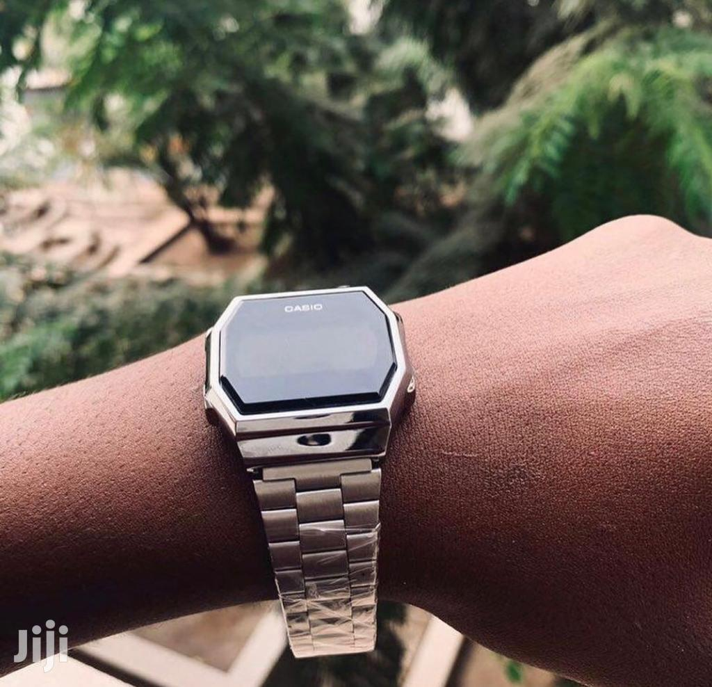 Casio Watch | Watches for sale in Ga West Municipal, Greater Accra, Ghana