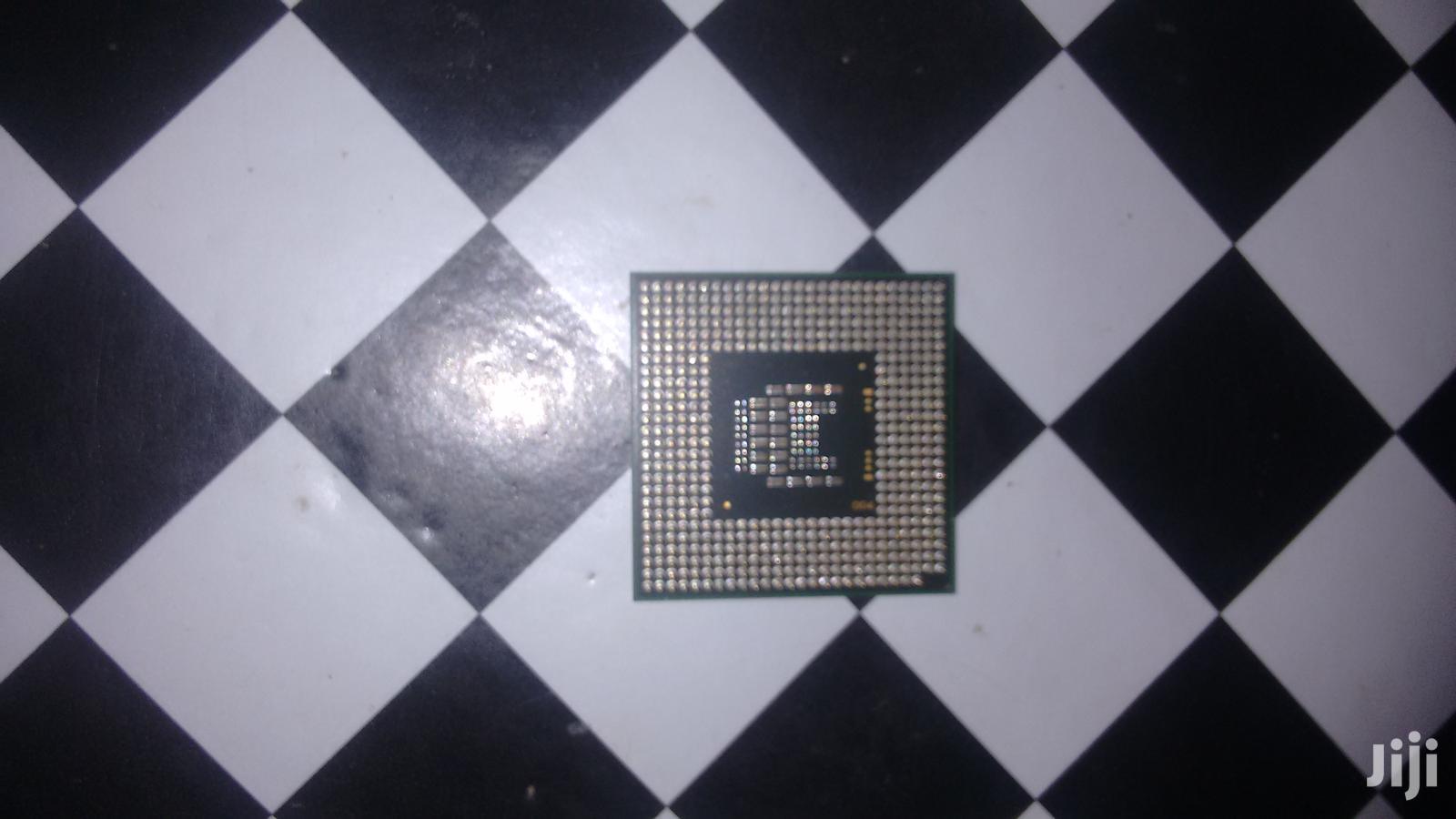 Archive: Laptop Dual Core Processor