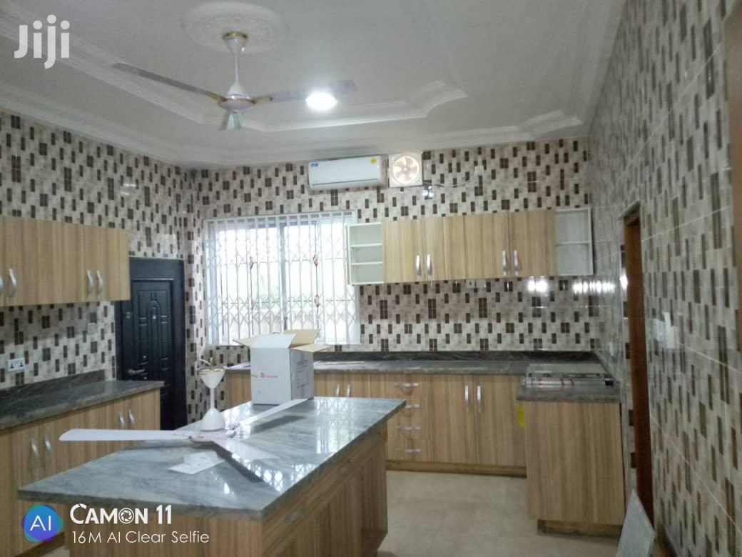 3bedrooms Plus Outhouse For Sale | Houses & Apartments For Sale for sale in Tema Metropolitan, Greater Accra, Ghana