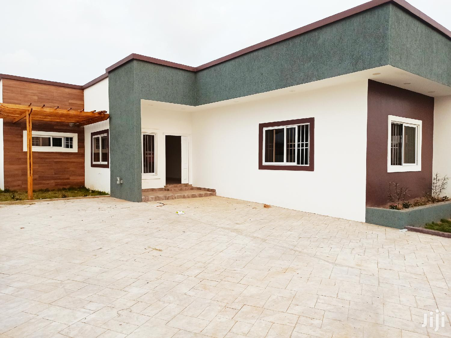 Plush 3bedrm House to Let at East Legon Hills | Houses & Apartments For Rent for sale in East Legon, Greater Accra, Ghana