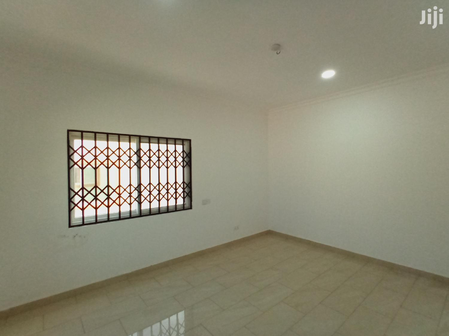 Newly Built 4 Bedroom House At Oyibi For Sale | Houses & Apartments For Sale for sale in Adenta Municipal, Greater Accra, Ghana