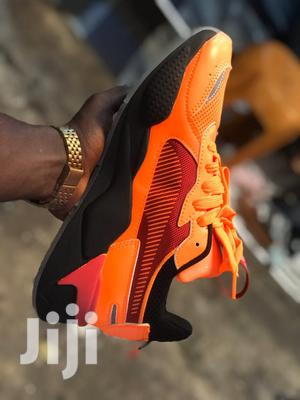 Puma Running System | Shoes for sale in Greater Accra, Accra Metropolitan