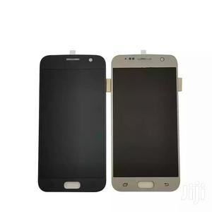 Samsung S7 Lcd Screen | Accessories for Mobile Phones & Tablets for sale in Greater Accra, Odorkor