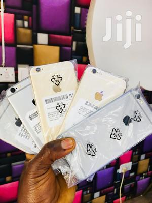 Apple iPhone 6 64 GB Gold | Mobile Phones for sale in Greater Accra, Madina