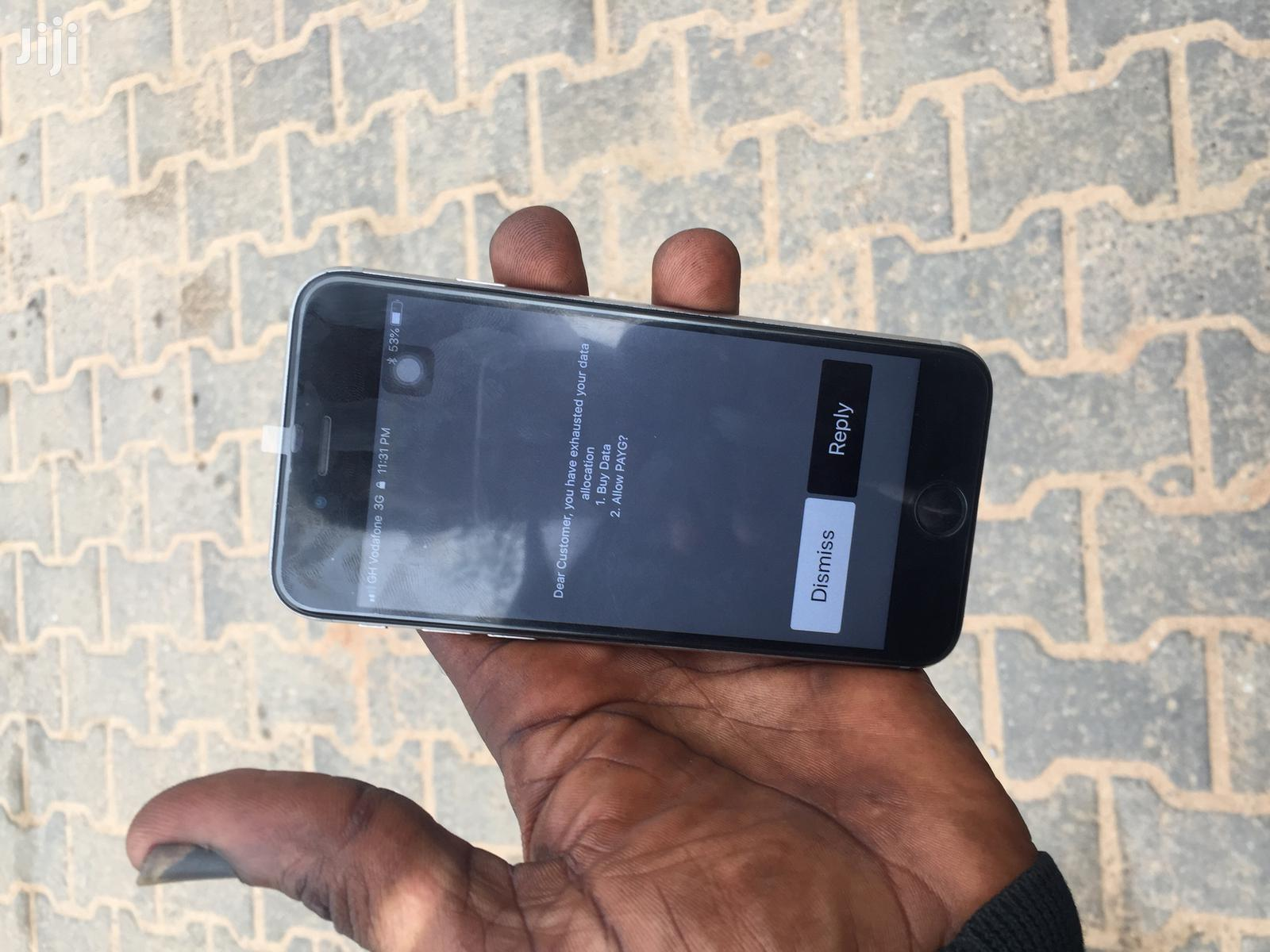 iPhone N Android Fones | Repair Services for sale in East Legon, Greater Accra, Ghana