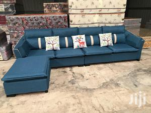 Quality Sofa Set   Furniture for sale in Greater Accra, Kokomlemle