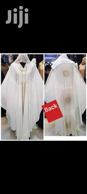 Maxi Kaftan Dresses | Clothing for sale in Greater Accra, Odorkor