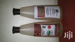 Drean Natural Shower Gel | Bath & Body for sale in Greater Accra, Achimota