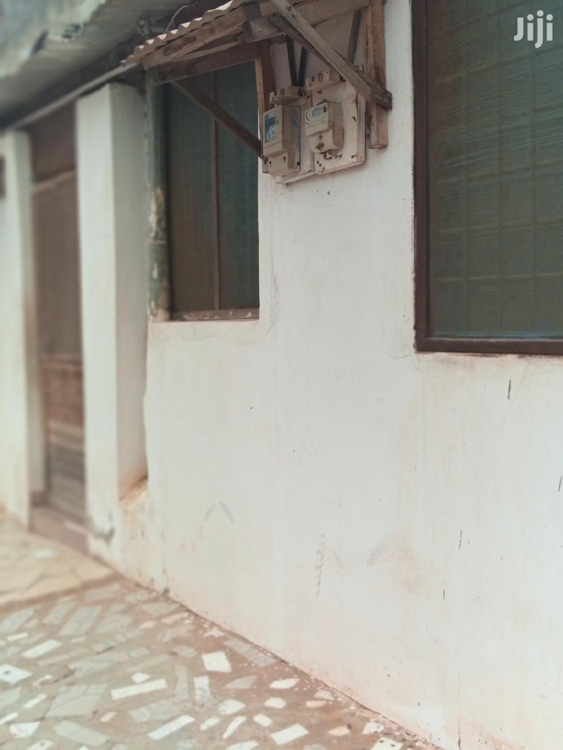 Spacious Single Room for Rent at Spintex Com18 | Houses & Apartments For Rent for sale in Tema Metropolitan, Greater Accra, Ghana