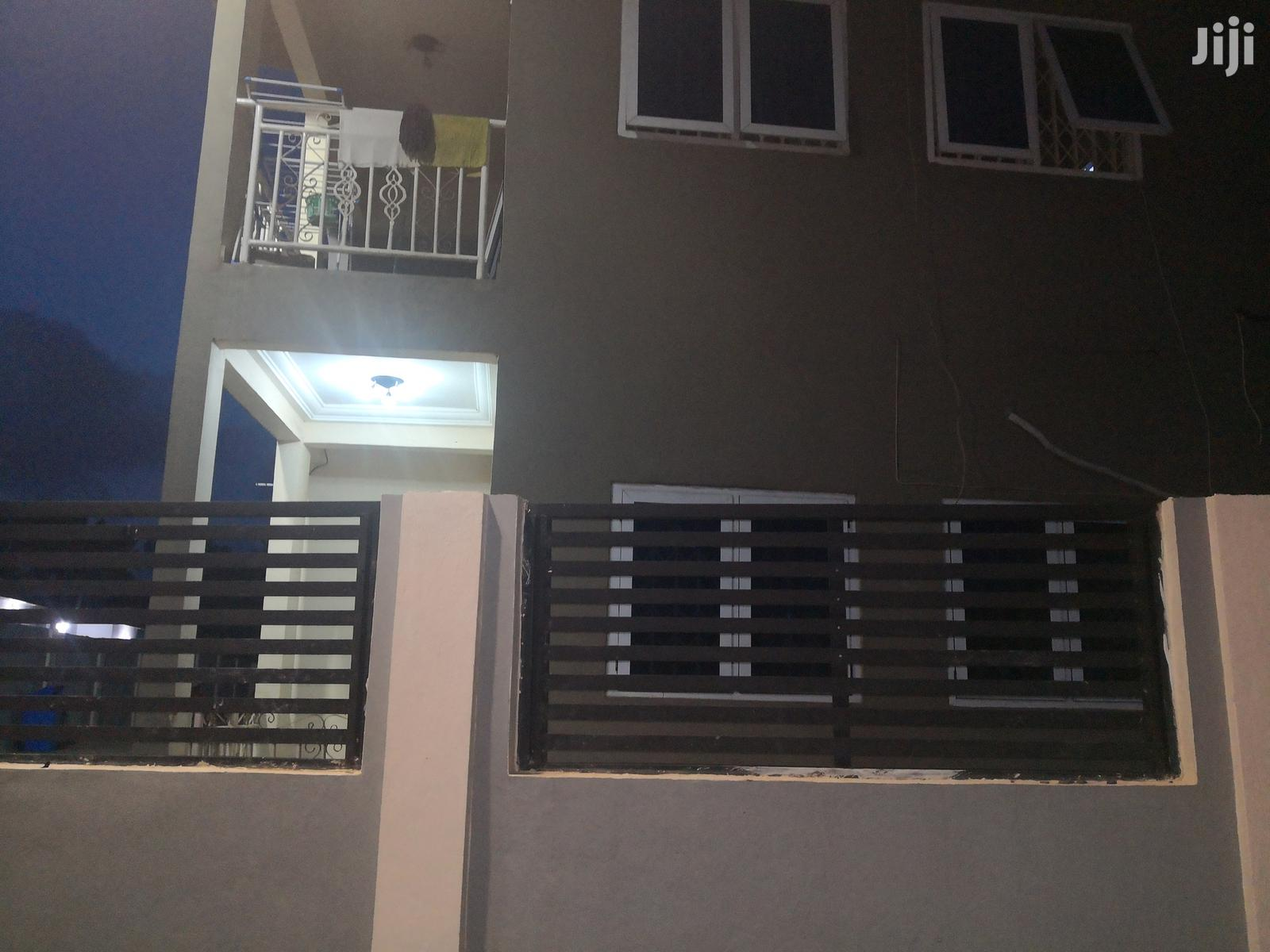 2 Bedrooms Apartment at Ashongman Estate | Houses & Apartments For Rent for sale in Ga East Municipal, Greater Accra, Ghana