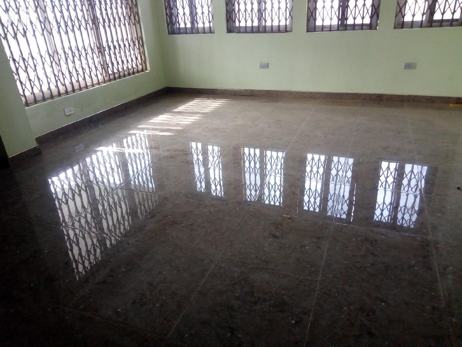 Professional Tiler | Building & Trades Services for sale in Achimota, Greater Accra, Ghana