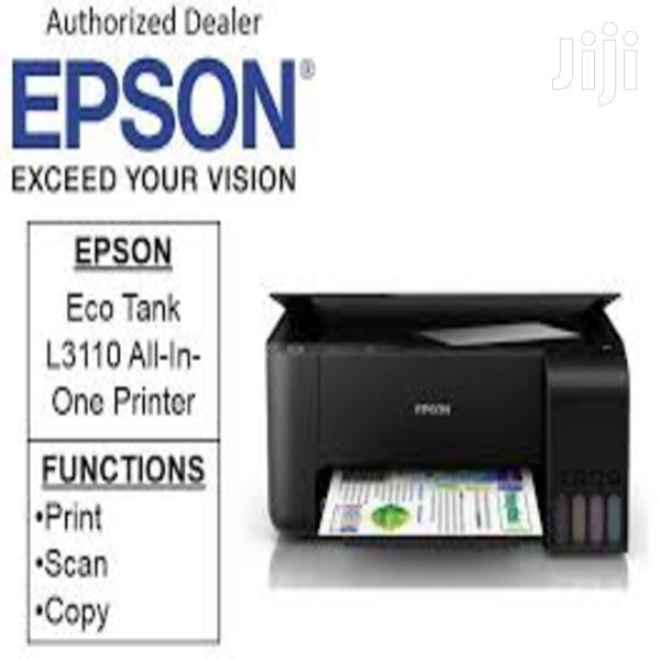 Archive: Edible Printer