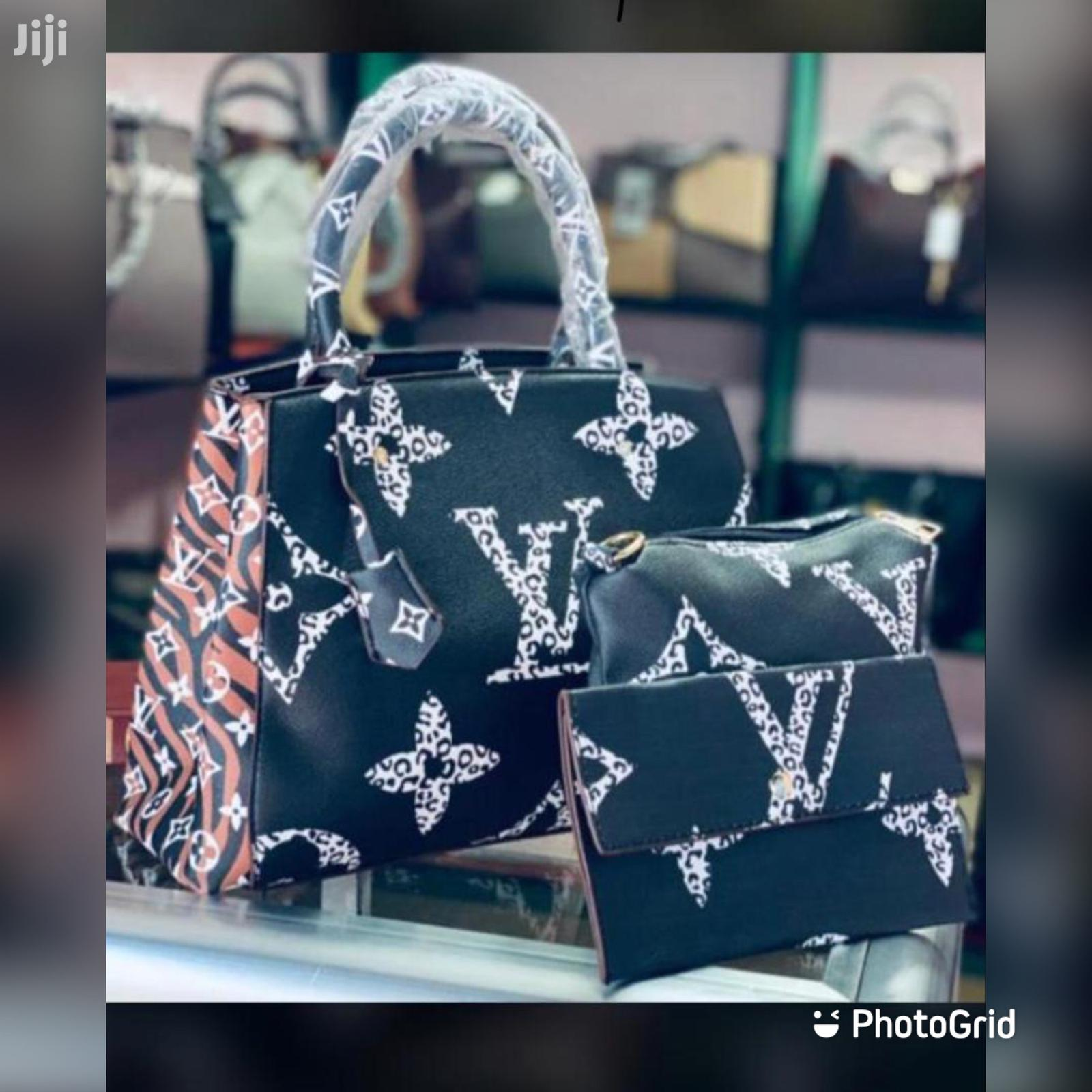 Archive: Ladies Hand Bags And And Mini Bags