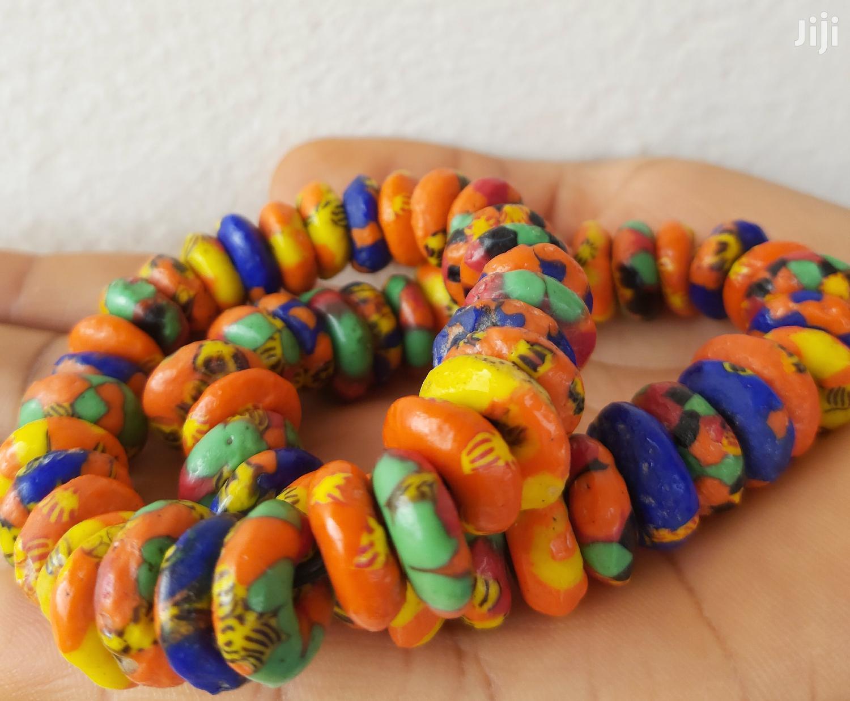 Beaded Bracelet   Jewelry for sale in Kotobabi, Greater Accra, Ghana