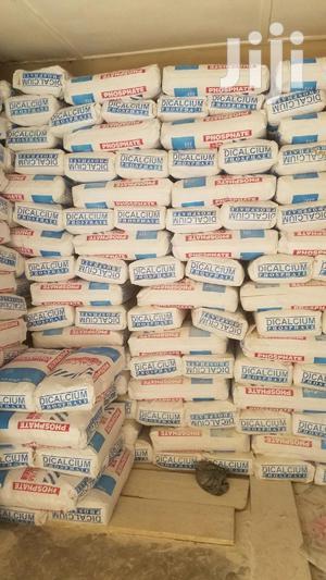 Dicalcium Feed | Feeds, Supplements & Seeds for sale in Ashanti, Kumasi Metropolitan
