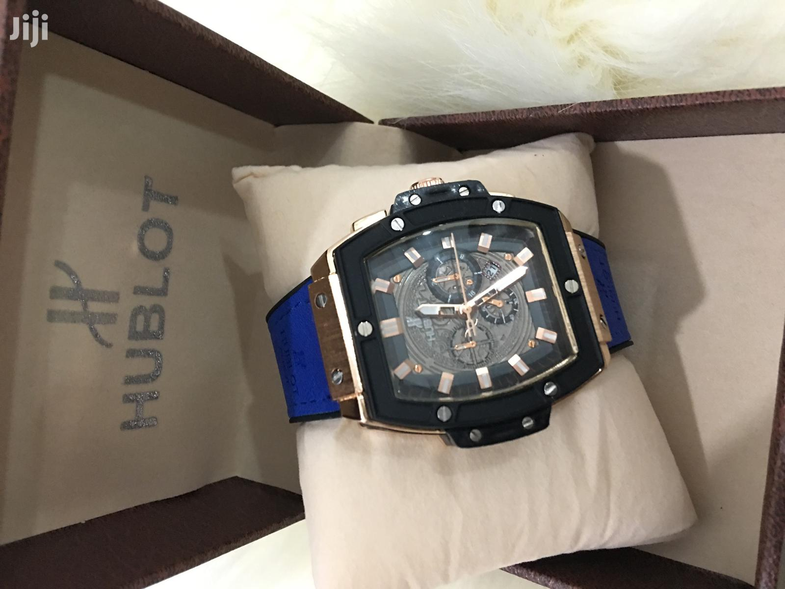 Quality Wristwatch | Watches for sale in Tema Metropolitan, Greater Accra, Ghana