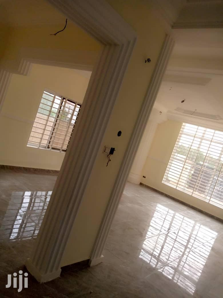 NEW MANSION at Cantonment 4 Rent | Houses & Apartments For Rent for sale in Airport Residential Area, Greater Accra, Ghana