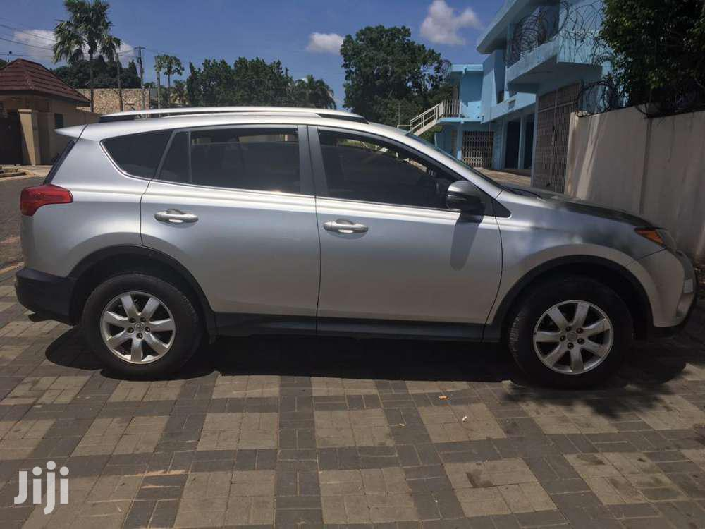 Rent A Car   Chauffeur & Airport transfer Services for sale in Okponglo, Greater Accra, Ghana