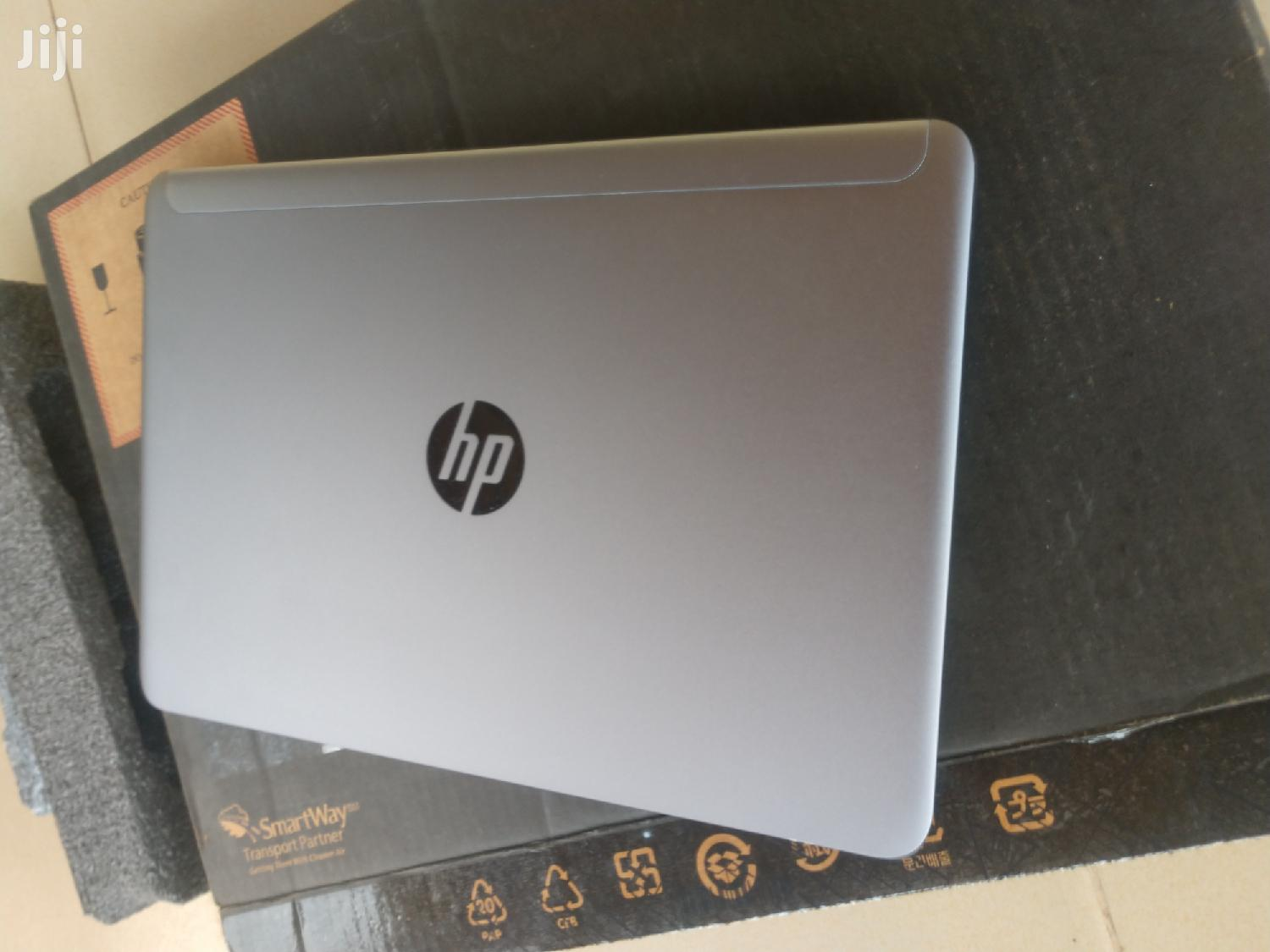 New HP EliteBook Folio 1040 G2 8GB Intel Core i5 SSHD (Hybrid) 256GB | Laptops & Computers for sale in Accra Metropolitan, Greater Accra, Ghana