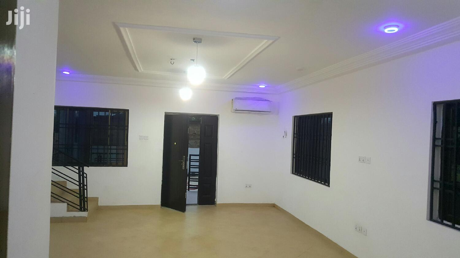 Executive 4 Bedrooms House For Sale At Ashongman Estate   Houses & Apartments For Sale for sale in Ga East Municipal, Greater Accra, Ghana