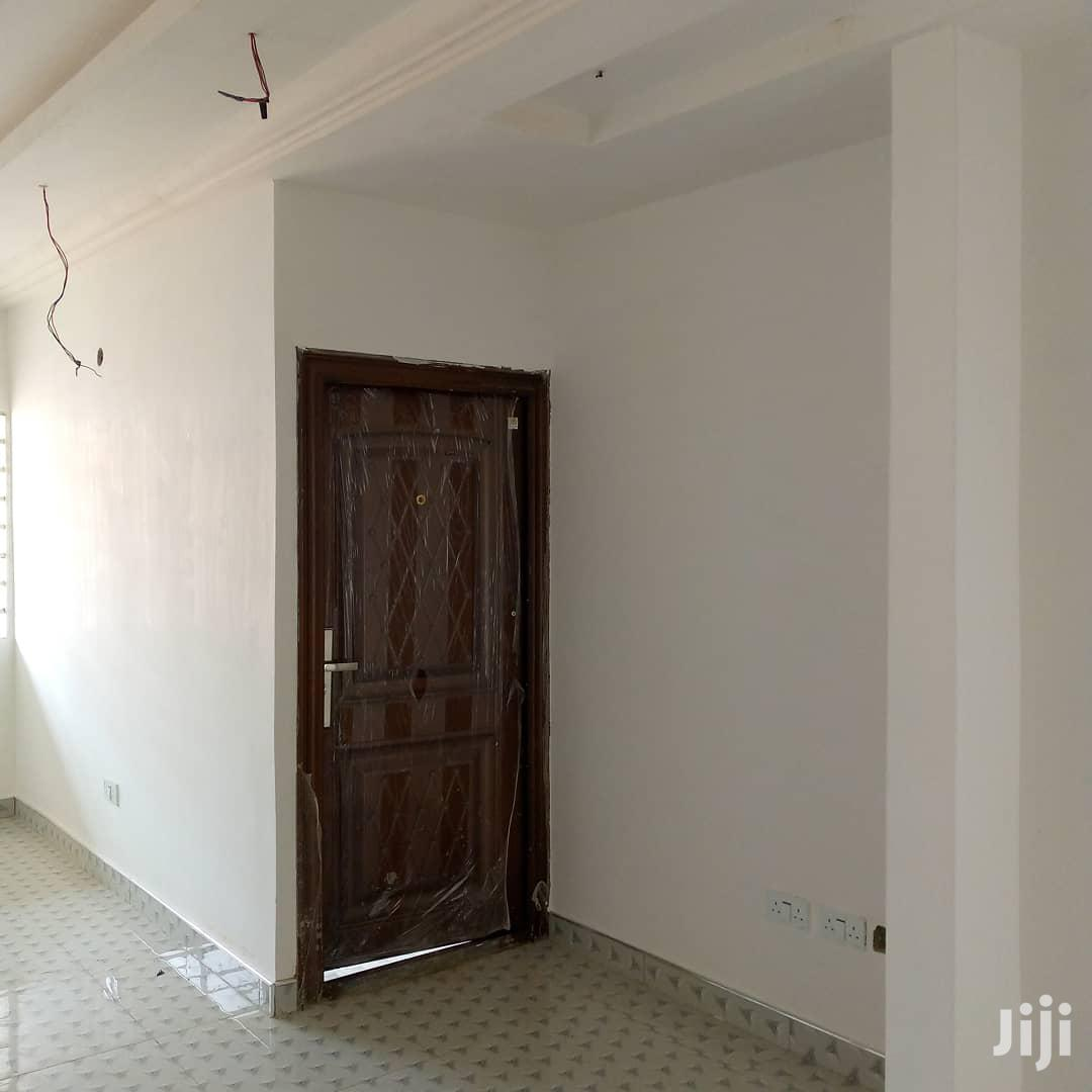 Executive Two Bedroom For Rent @ Spintex | Houses & Apartments For Rent for sale in Accra Metropolitan, Greater Accra, Ghana