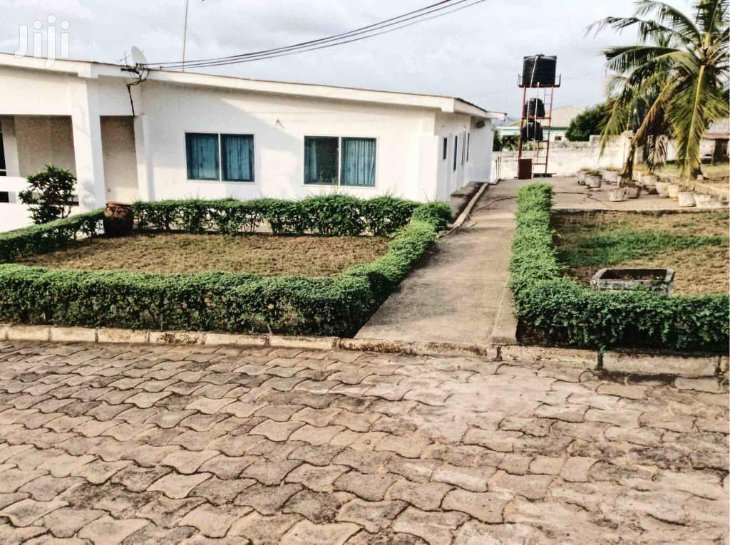 10 Bedrooms House at McCarthy Hills for Sale | Houses & Apartments For Sale for sale in Ga South Municipal, Greater Accra, Ghana