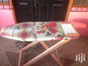 Ironing Board   Home Accessories for sale in Greater Accra, Accra Metropolitan