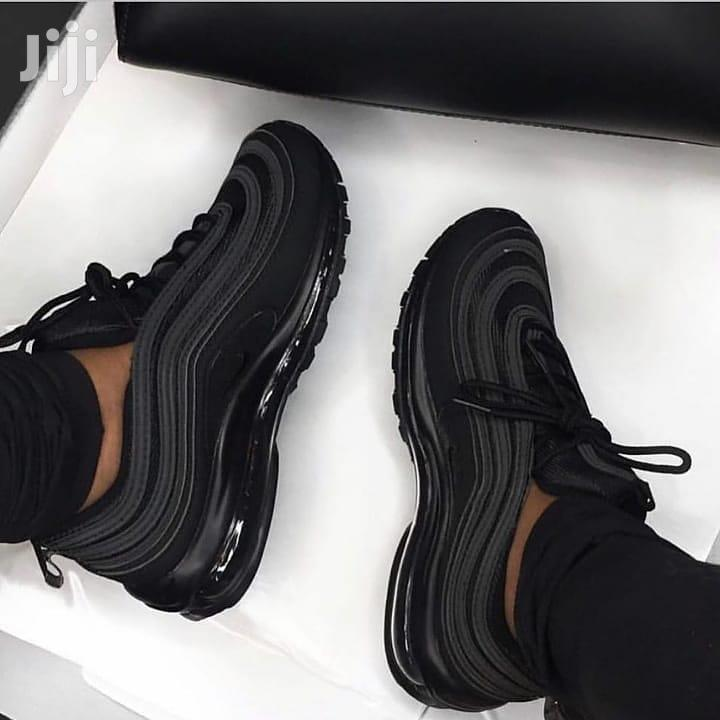 Nike Air Max 97 Sneakers | Shoes for sale in Accra Metropolitan, Greater Accra, Ghana