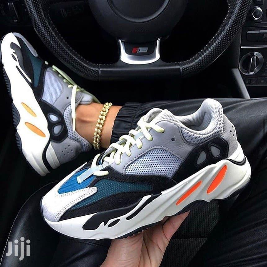 Nike Air 200 Sneakers | Shoes for sale in Accra Metropolitan, Greater Accra, Ghana