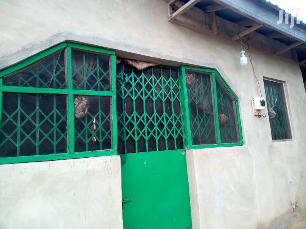 Single Room Selfcon for Rent | Houses & Apartments For Rent for sale in Awutu Senya East Municipal, Central Region, Ghana