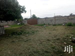 Roadside Land @Mallam Junction 4sale