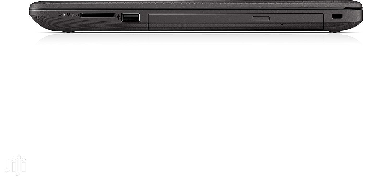 Archive: New Laptop HP 250 G7 4GB Intel Celeron HDD 500GB