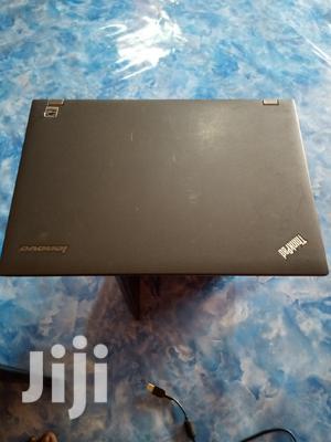 Laptop Lenovo ThinkPad L440 8GB Intel Core i5 HDD 500GB