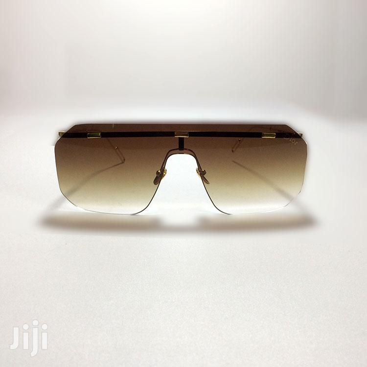 Archive: Christian Dior Sunglasses