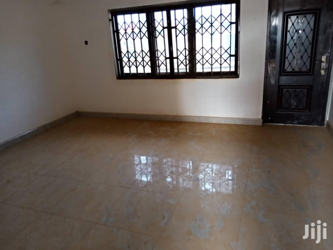 Newly Built Two Bed Room Flat at Kotwi New Site for Rent