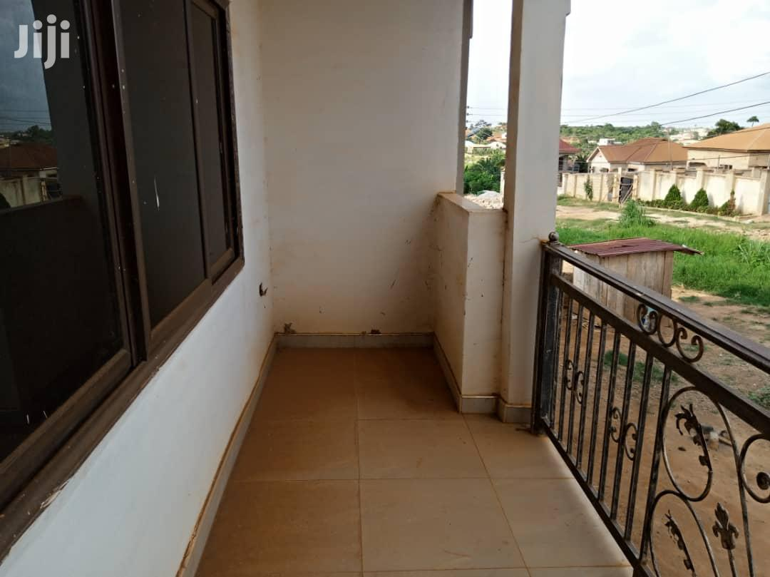 Newly Built Two Bed Room Flat at Kotwi New Site for Rent | Houses & Apartments For Rent for sale in Kumasi Metropolitan, Ashanti, Ghana