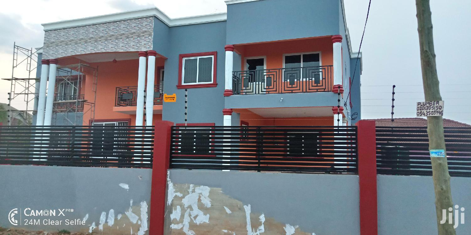 Building Contructor | Building & Trades Services for sale in Tema Metropolitan, Greater Accra, Ghana