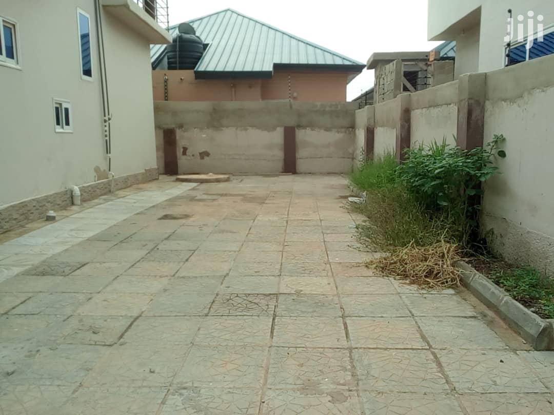 Newly Built Four Bedroom House for Rent at Manet Okoegonnor | Houses & Apartments For Rent for sale in Nungua East, Greater Accra, Ghana