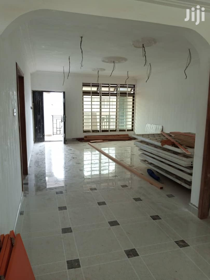 Newly Built 2 Bedroom Apartment For Rent At East Legon   Houses & Apartments For Rent for sale in East Legon, Greater Accra, Ghana