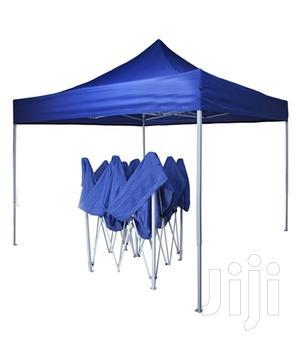 Foldable Gazebo Tent For Sale