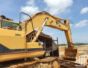 Excavator 330BLN Cat For Sale