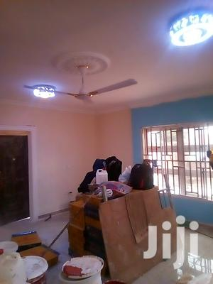 Documented 4 Bedroom House For Sale At North Legon