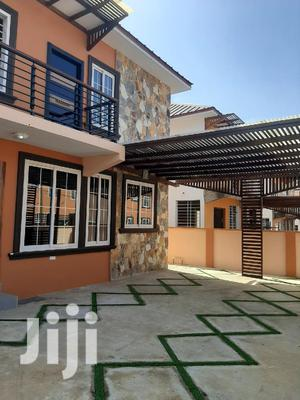 3bedroom House Achimota | Houses & Apartments For Sale for sale in Greater Accra, Achimota
