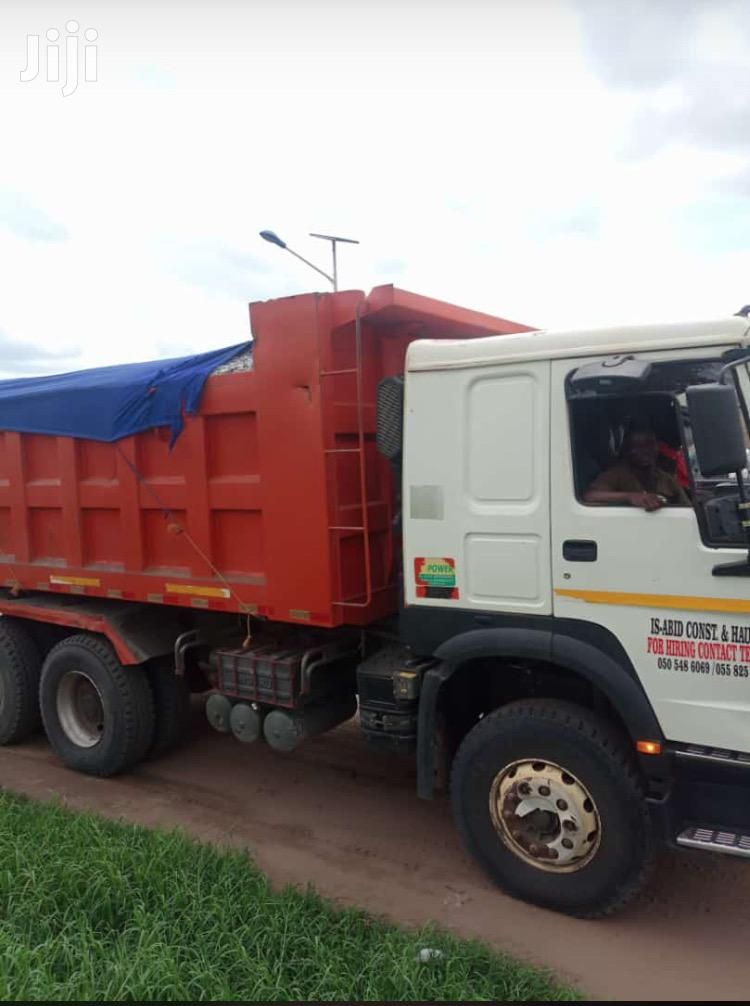 Driver CV | Driver CVs for sale in Madina, Greater Accra, Ghana