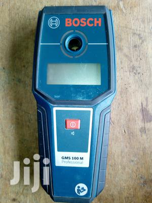 Wall Drilling Sensor   Measuring & Layout Tools for sale in Greater Accra, Tema Metropolitan