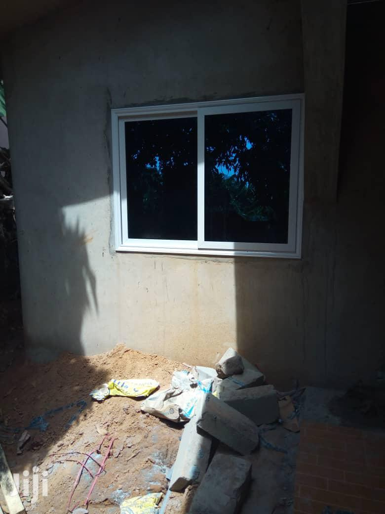 Aluminium Windows | Windows for sale in Teshie-Nungua Estates, Greater Accra, Ghana