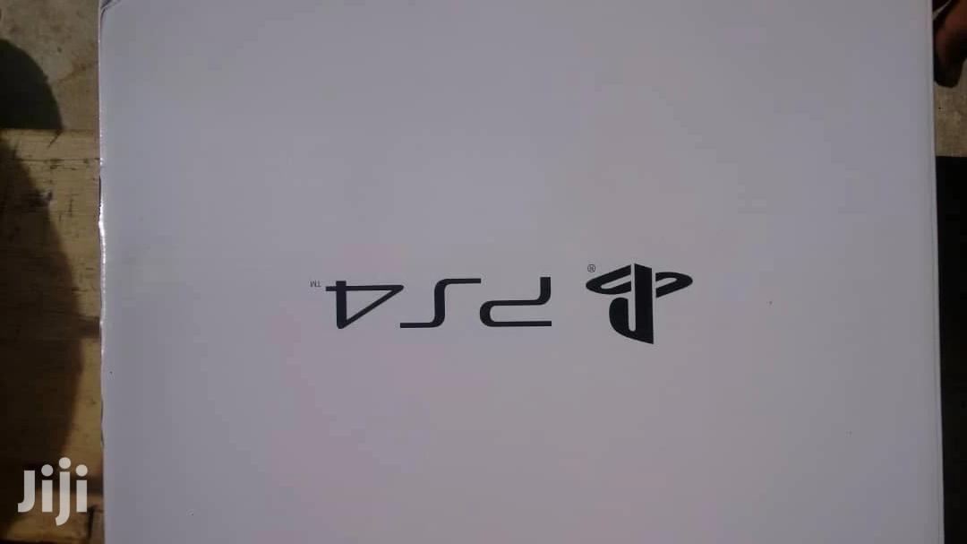 Archive: Playstation 2,3,4