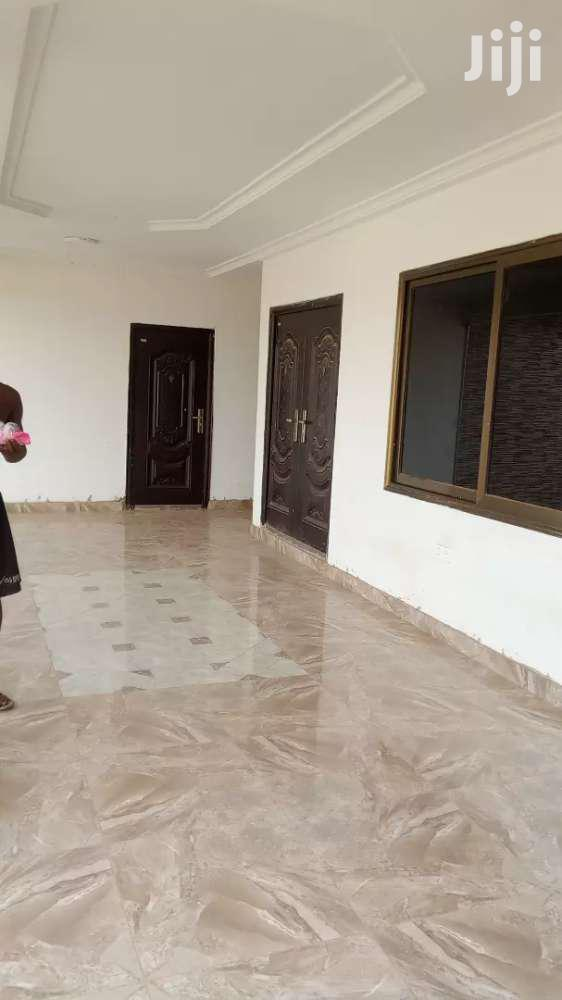 Archive: Newly Built 6 Bedroom House For Rent, Viewing Fee 50