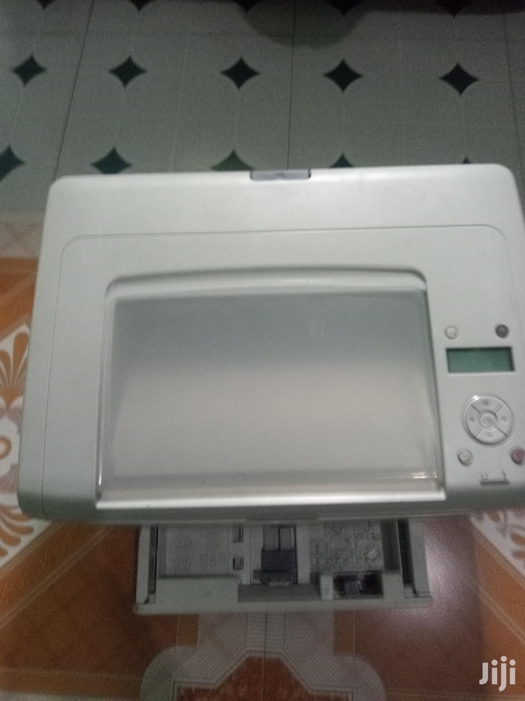 Epson Printer | Printers & Scanners for sale in Tamale Municipal, Northern Region, Ghana