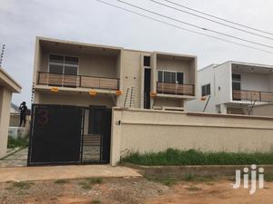 4 Bedroom For Sale East Legon   Houses & Apartments For Sale for sale in Greater Accra, East Legon
